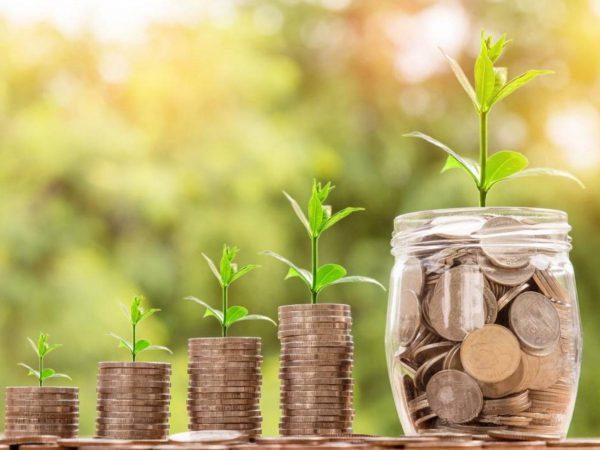 Dlaczego kredyty hipoteczne są takie drogie?