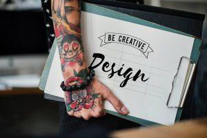 Tatuaże 3D - sposób wykonania, koszt oraz pielęgnacja