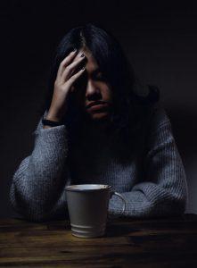 Co to jest konsultacja psychologiczna?