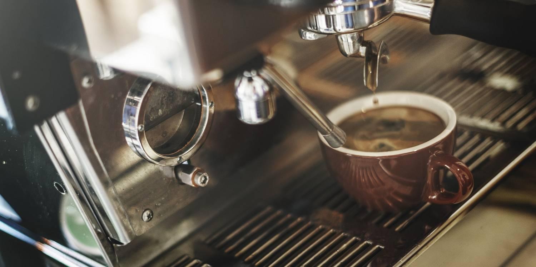 Palarnia kawy - ile kosztuje otwarcie takiego biznesu?